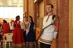 Фестиваль 13.10.2012.  г. Самара (120).JPG