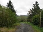 Дороги Ирландии