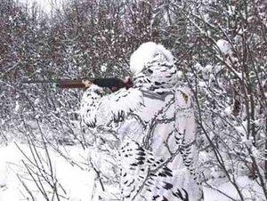 Уже двое подозреваемых в убийстве человека на охоте
