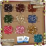 bld_antiqueroadshow_glitter.jpg