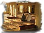 Исламские картинки - Islamic DesktopМножество картинок вместе с разрешением ото 040×320 (iPhone) впредь до широкоформатных HD. Выбирайте равным образом скачивайте на даровщину исламские картинки!ИСЛАМСКИЕ КАРТИНКИ | ИСЛАМ | Мусульманство | Красивые исламские картинки mp3 скачать беспла