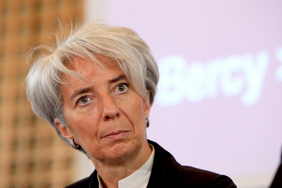 christine-lagarde.png