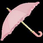 CD_After The Rain_umbrella 1.png