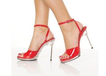 Женская обувь качественная и доступная