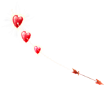 ldavi-heartwindow-arrow2.png