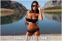 http://img-fotki.yandex.ru/get/4125/169790680.9/0_9d6a9_cbe9e2b_orig.jpg