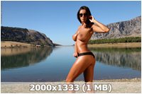 http://img-fotki.yandex.ru/get/4125/169790680.9/0_9d6e3_a2d41b91_orig.jpg