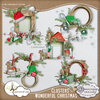 Скрап-набор Wonderful Christmas 0_acd8c_92244be9_XS