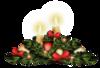 Скрап-набор Busy Santa Claus 0_b9b98_4dc31b09_XS