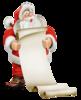 Скрап-набор Busy Santa Claus 0_b9c12_afc96455_XS