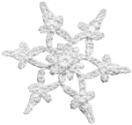 bellagypsy_naughtylist_snowflake.png