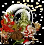33_Christmas (62).png