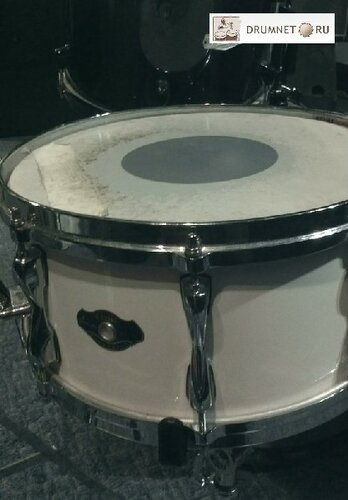 Деревянный малый барабан TAMA Rockstar