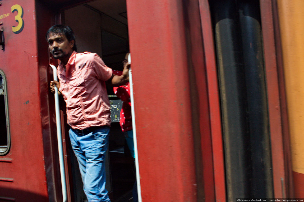 Шри-Ланка_Как угнать поезд_14