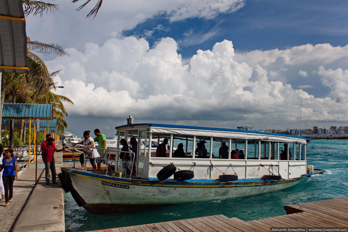 Мальдивы_2012_05_12