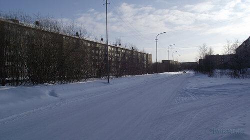Фотография Инты №3671  Мира 32 и 34 19.02.2013_12:22