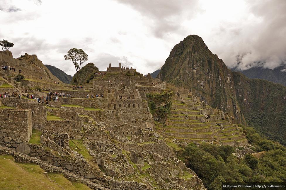 0 168de6 7421da68 orig Как добраться и как купить билеты в Мачу Пикчу в Перу