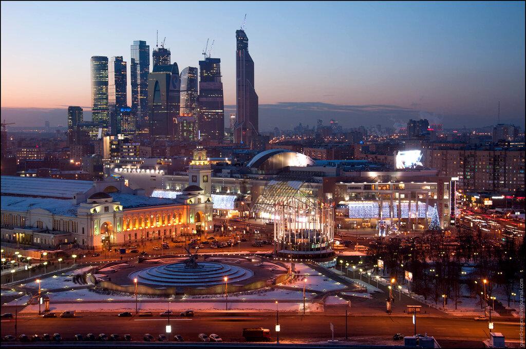 http://img-fotki.yandex.ru/get/4125/24729475.2a/0_7f132_9a16807b_XXL.jpg
