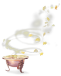 TurningLeafApothecary_LorieD_el (98).png