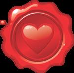 Love_романтический клипарт  (26).png