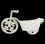 whitedecorationbike-(BrydkaM).png