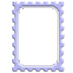 Stamp-01.png