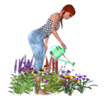 Gardening-1-Belle-Graphics.png