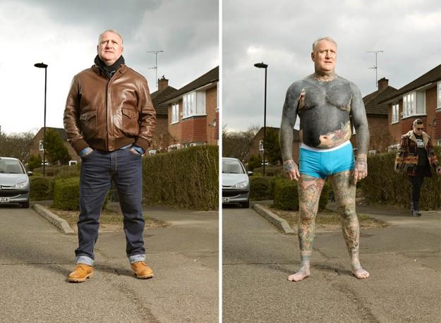 люди-и-татуировки-фото11.jpg