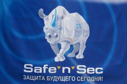 http://img-fotki.yandex.ru/get/4125/3027683.6/0_9421a_da9da970_L.jpg
