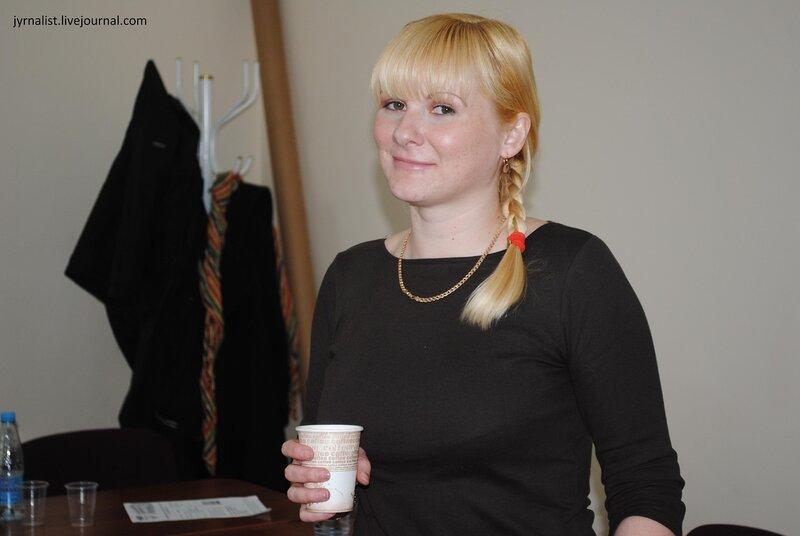 медиаклуб блоги блогосфера и блоггеры луганска