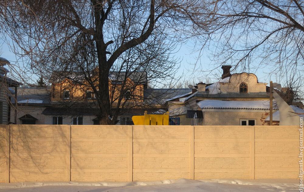 Поликлиники в петроградском районе