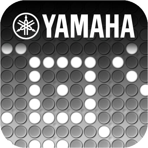 Yamaha TNR-i - US [1.4.1, Музыка, iOS 4.3, ENG]