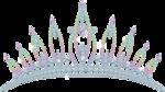корона (1).png