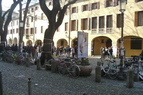Padova-27.3.2013