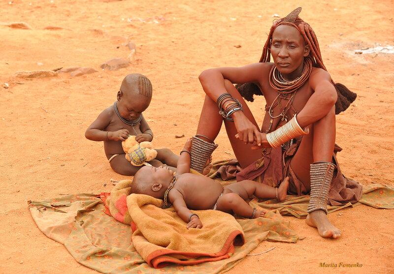 африканские голые женщины фото № 2969 без смс