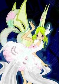 Конкурс по аниме, картинки винкс 1 тур, игра одень принцессу!
