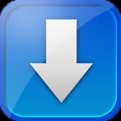 Free Video Download Pro / Скачать Видео ++ [1.1.1, Фото и видео, iOS 5.0, RUS]