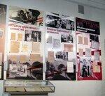 2012-12-09-Muzei_revolucii (27).JPG