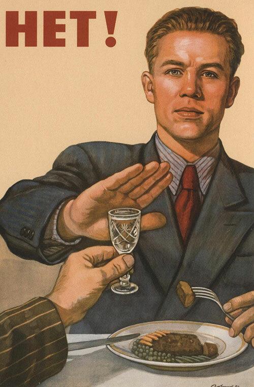 Беларусь — одна из самых пьющих стран в мире: в чём причины и как это исправить?