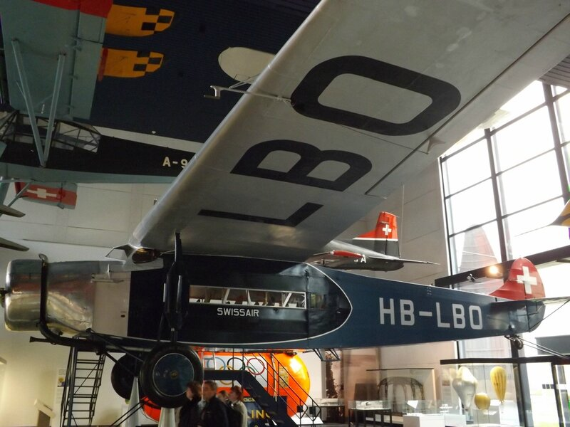 DSCF1910.JPG