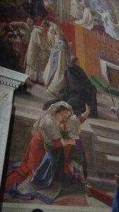 Музеи Ватикана