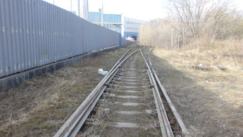 Бирюлевский элеватор фольксваген транспортер полный привод замена сцепления