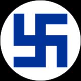 Финский хакаристи