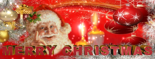 Merry_Christmas_650x250_4.png