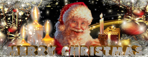 Merry_Christmas_650x250_6.png