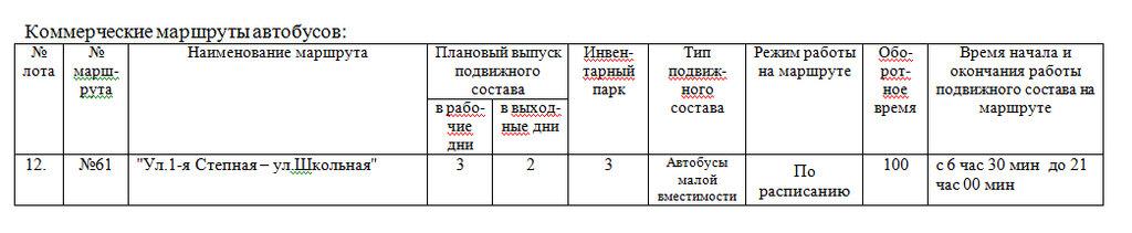 0_91840_577c25a3_XXL.jpg