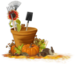 AutumnBreeze_MoleminaScrap_cluster (5).png