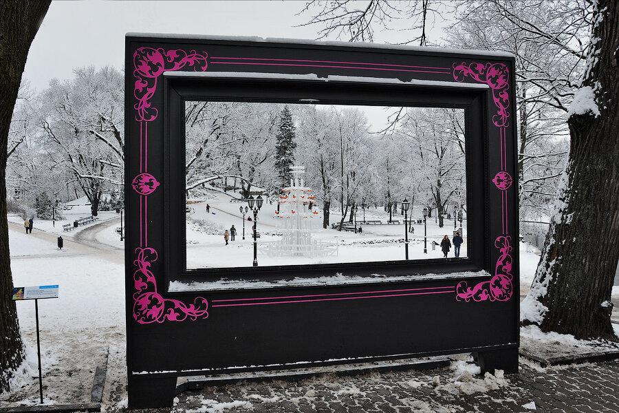 http://img-fotki.yandex.ru/get/4126/118405408.11c/0_90619_be550fbf_XXL.jpg