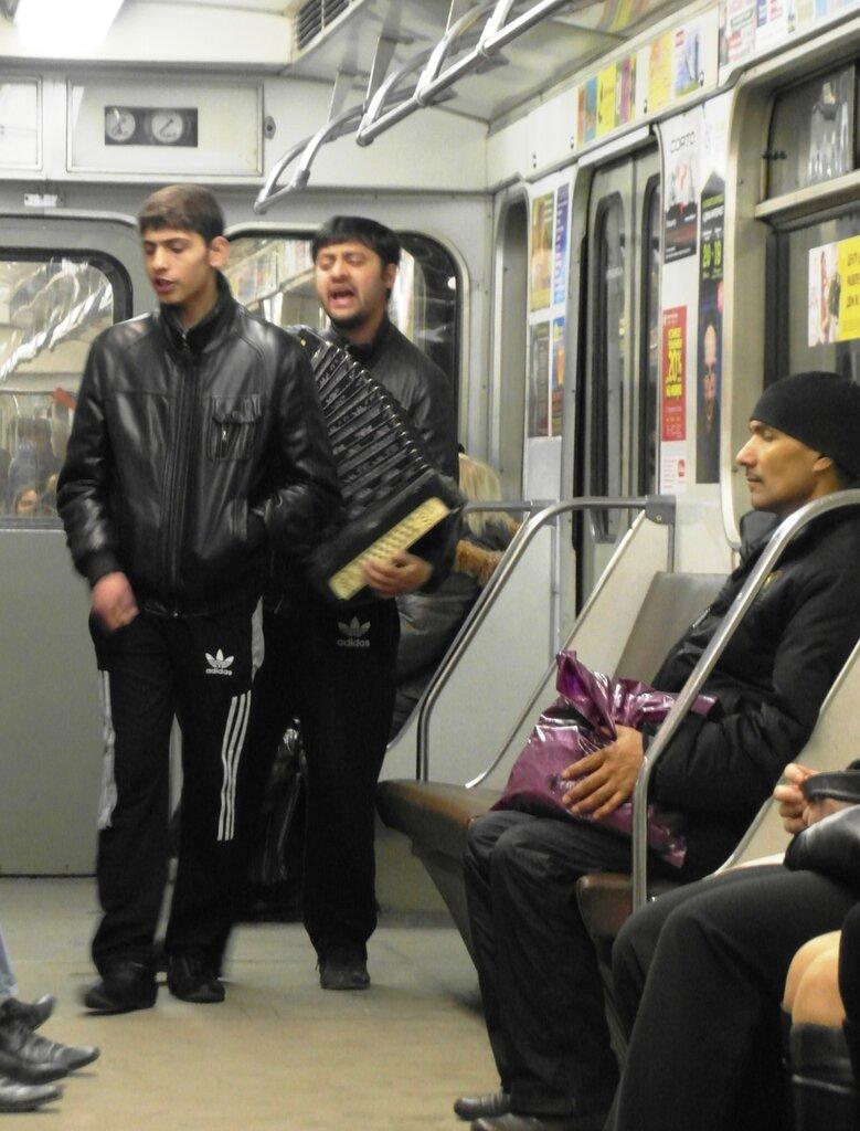 сожалению, некоторые сколько стоит срочное фото в метро добры счастливы