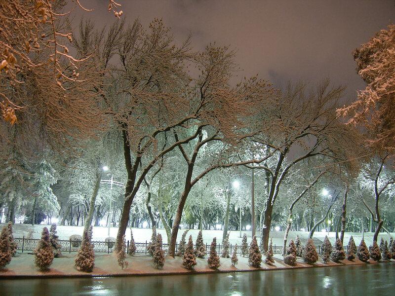 http://img-fotki.yandex.ru/get/4126/121447594.245/0_abd9f_b58e65a7_XL.jpg